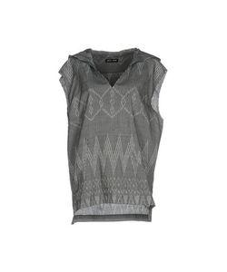 Baja East | Topwear T-Shirts On