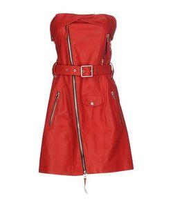 Unravel | Dresses Short Dresses Women On