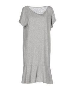Velvet | Dresses Short Dresses Women On