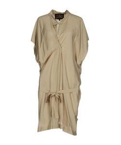 Vivienne Westwood Anglomania | Dresses Short Dresses On