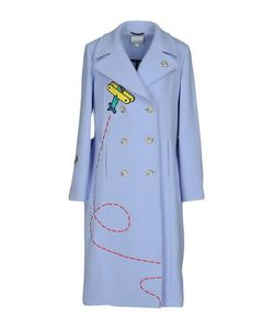 Mira Mikati | Coats Jackets Coats Women On