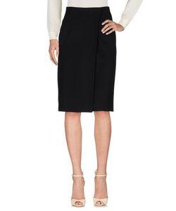 Costume National | Skirts Knee Length Skirts On