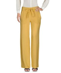 Peuterey | Trousers Casual Trousers On