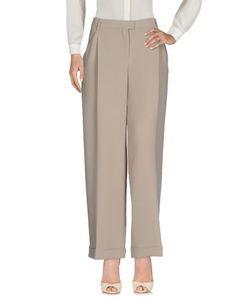 Nanushka | Trousers Casual Trousers On