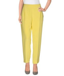 Giambattista Valli | Trousers Casual Trousers Women On