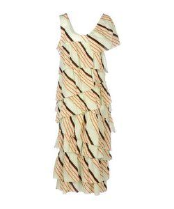 Sonia Rykiel | Dresses Knee-Length Dresses On