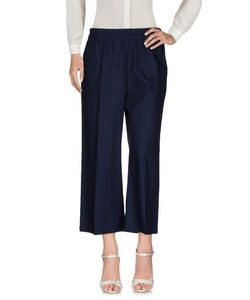 I'M Isola Marras | Trousers 3/4-Length Trousers Women On