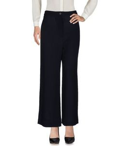 Kristensen Du Nord | Trousers Casual Trousers Women On