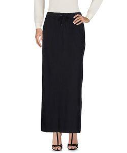 Zucca | Skirts Long Skirts Women On