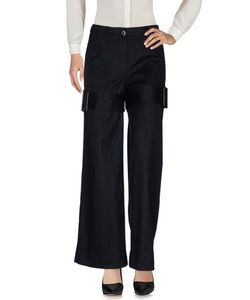 Sacai | Trousers Casual Trousers Women On