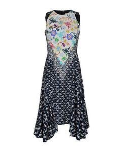 Peter Pilotto | Dresses 3/4 Length Dresses Women On