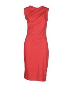 Aspesi | Dresses Knee-Length Dresses Women On