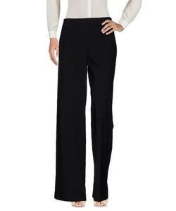 Erika Cavallini | Trousers Casual Trousers On