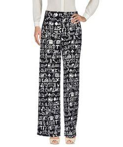 Kenzo | Trousers Casual Trousers Women On