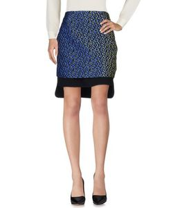 Antonio Berardi | Skirts Knee Length Skirts Women On