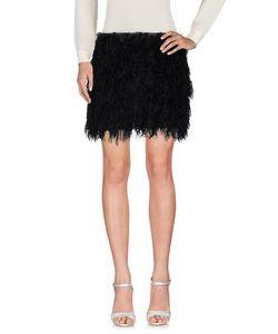 Au Jour Le Jour   Skirts Mini Skirts On