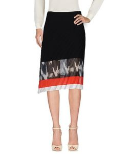 Altuzarra | Skirts Knee Length Skirts Women On