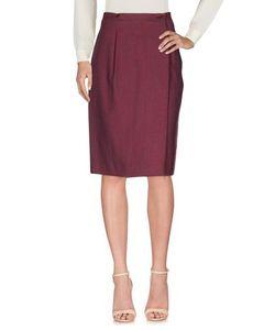 Issey Miyake | Skirts Knee Length Skirts On