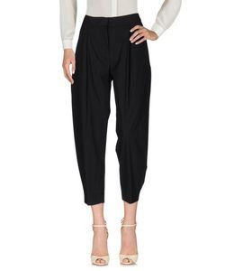 Erika Cavallini | Trousers Casual Trousers On
