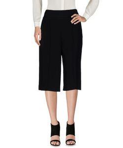 Kenzo | Trousers 3/4-Length Trousers Women On