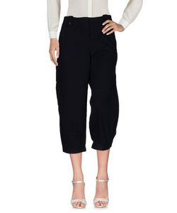 Dkny Pure | Trousers 3/4-Length Trousers On