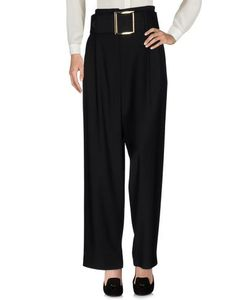 Adam Lippes | Trousers Casual Trousers Women On