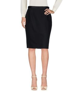 Dsquared2 | Skirts Knee Length Skirts On