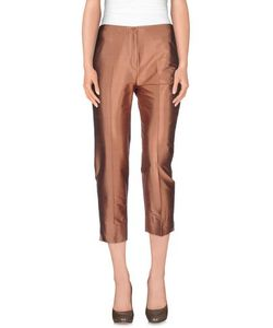 Incotex | Trousers 3/4-Length Trousers Women On