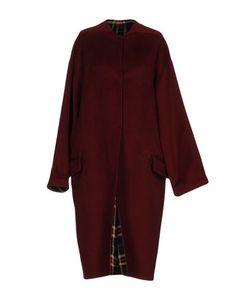 Ava Adore | Coats Jackets Coats Women On