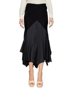 Junya Watanabe Comme Des Garçons | Skirts 3/4 Length Skirts On