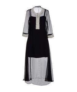 Dior | Dresses 3/4 Length Dresses On