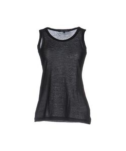 Sofie D'hoore | Topwear T-Shirts On