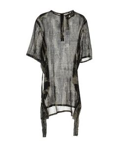Damir Doma | Shirts Blouses Women On