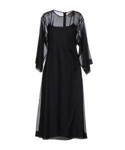 Erika Cavallini   Dresses 3/4 Length Dresses On