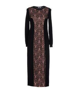 Moschino Cheap & Chic | Moschino Cheapandchic Dresses 3/4 Length Dresses On