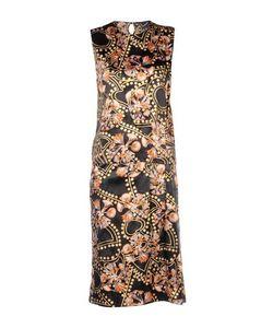 Agnona | Dresses Knee-Length Dresses On
