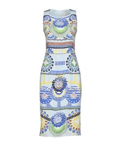 Peter Pilotto | Dresses Knee-Length Dresses On