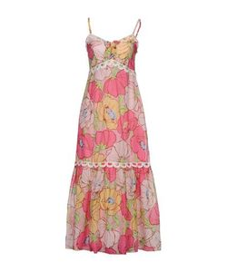 Moschino Cheap & Chic | Moschino Cheapandchic Dresses Long Dresses On