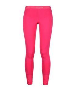 Adidas by Stella McCartney   Trousers Leggings On