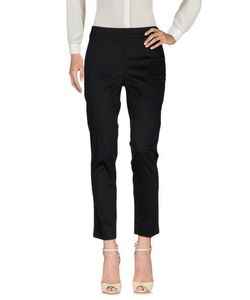 Weill | Trousers Casual Trousers On