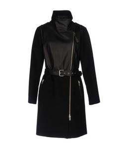 Mackage | Coats Jackets Coats Women On