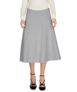 T by Alexander Wang | Skirts 3/4 Length Skirts Women On
