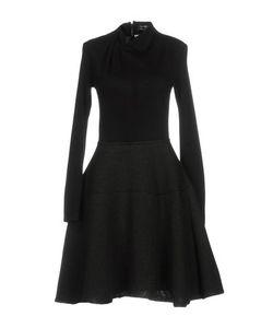 Lanvin | Dresses Short Dresses Women On