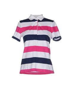 Gallo | Topwear Polo Shirts On