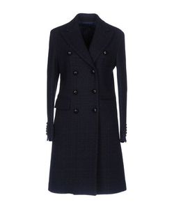 Mp Massimo Piombo   Coats Jackets Coats Women On