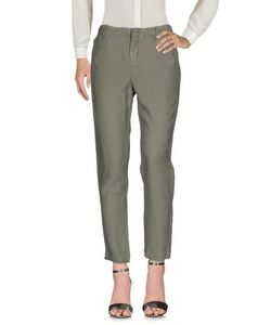 Joie | Trousers Casual Trousers On