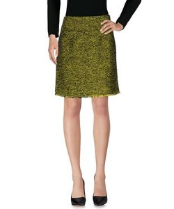 Philosophy di Lorenzo Serafini | Skirts Knee Length Skirts Women On