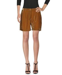 Mes Demoiselles | Trousers Shorts On