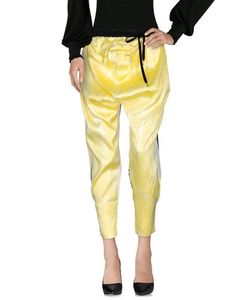 Vivienne Westwood   Trousers Casual Trousers Women On