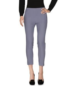 Gianluca Capannolo | Trousers Casual Trousers Women On